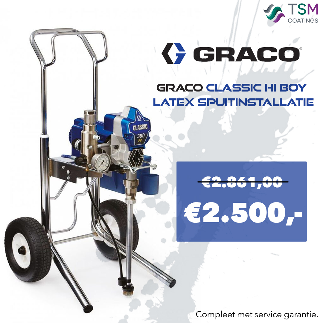 graco1-official