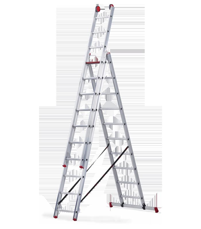 altrex-ladder-ladder-steiger-tsm