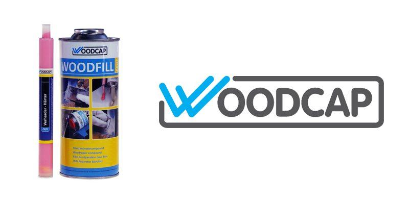 woodfill-logo-tsm